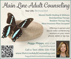 Mainline Adult Counseling_main line-12